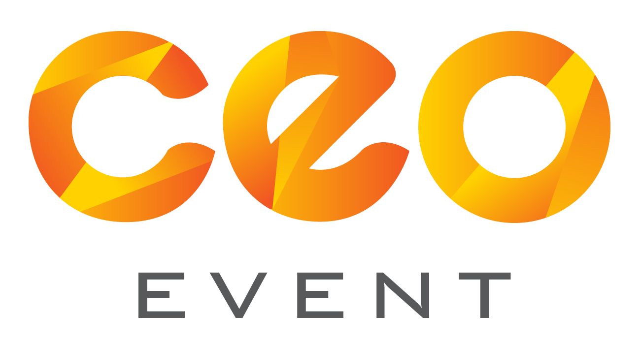 ceo event